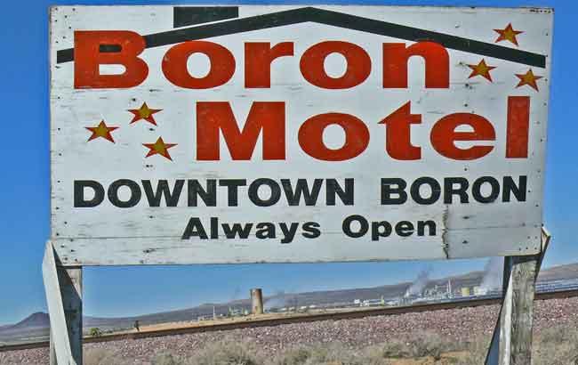 boron california motel image jeff buster 1.09