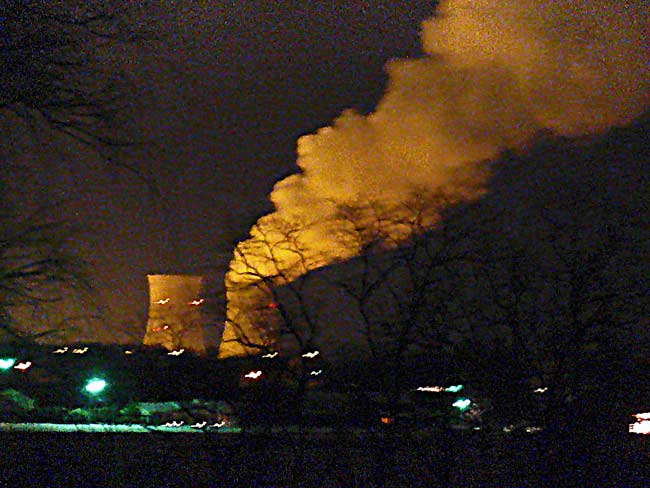 Perry Nuke 12.20.09