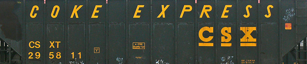 coke rail cars mittal cleveland ohio image jeff buster 7.8.10