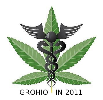 Grohio 2011