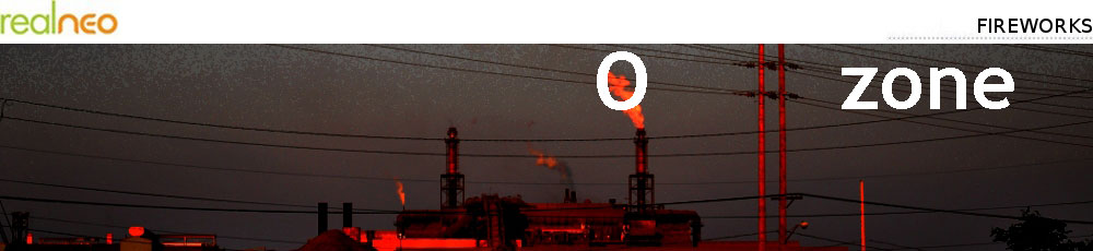 mittal makes steel, and mittal makes ozone