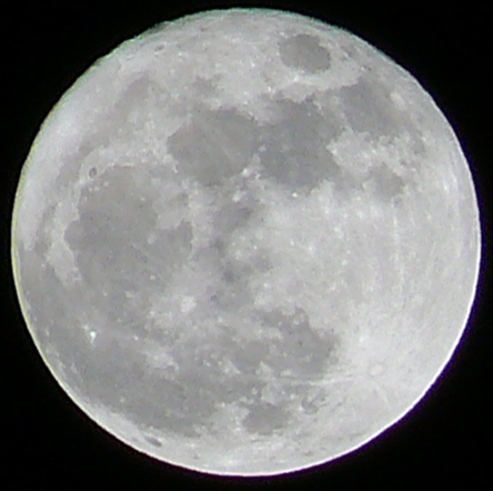 super moon 3.19.11 10:30pm image jeff buster