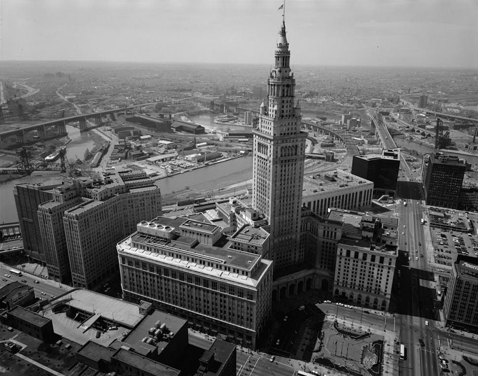 City Of Detroit Building Department Hours