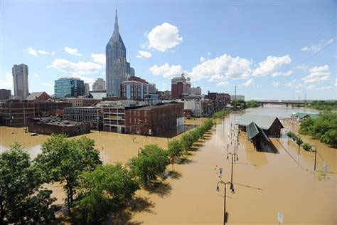 100504_TN_flood_muddy.jpg