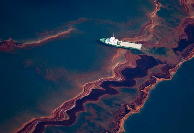 100514_oil_aerial.jpg