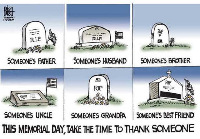 100528_Memorial_Day.jpg
