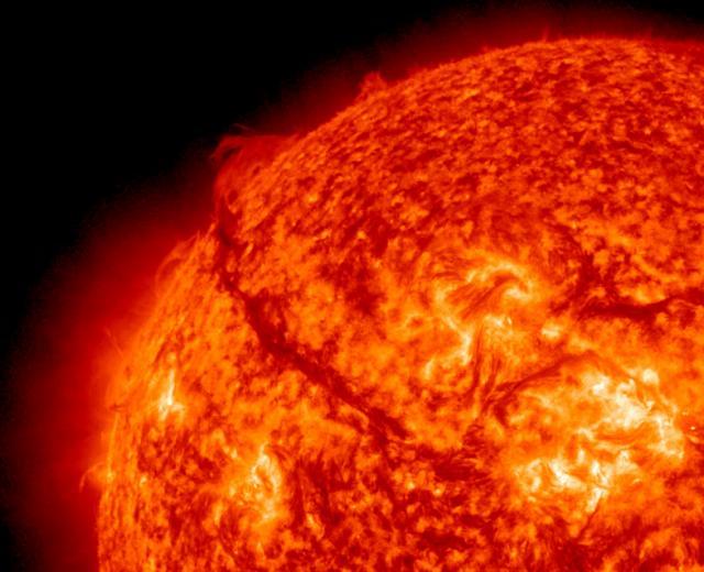 111112.sun.filament.jpg