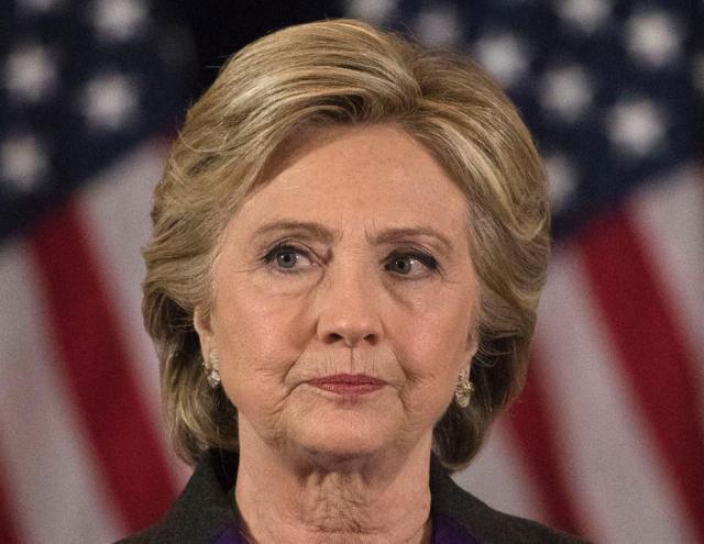 170117.Hillary.steamed.jpg