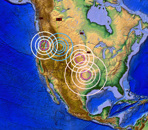 24-hours-of-earthquakes-june-18-2015.jpg