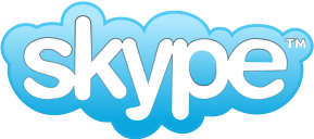 289px-Skype_logo2.png