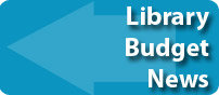 Library Budget News
