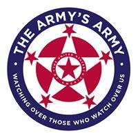 ARMYSARMY.COM
