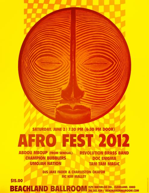 Afro_Fest_2012-2.jpg