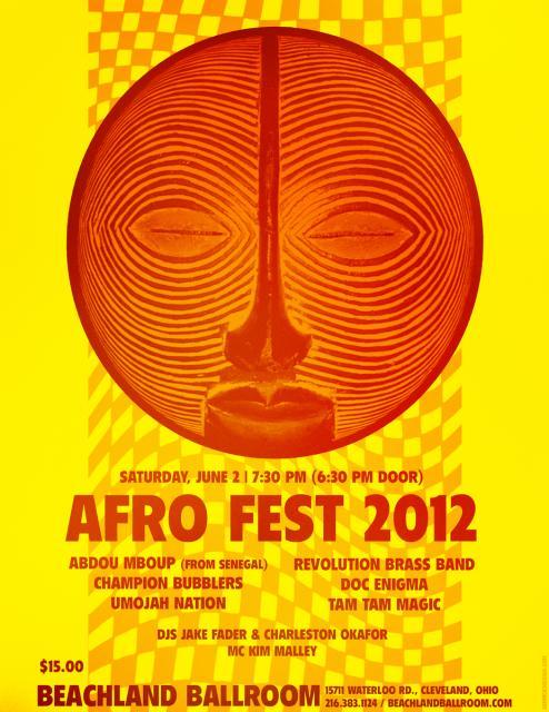 Afro_Fest_2012-2.jpg