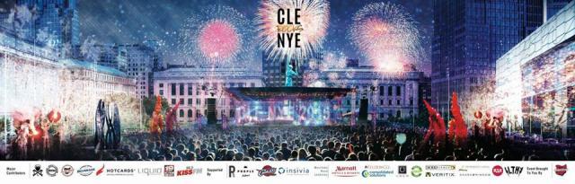 CLE NYE 2014-2015