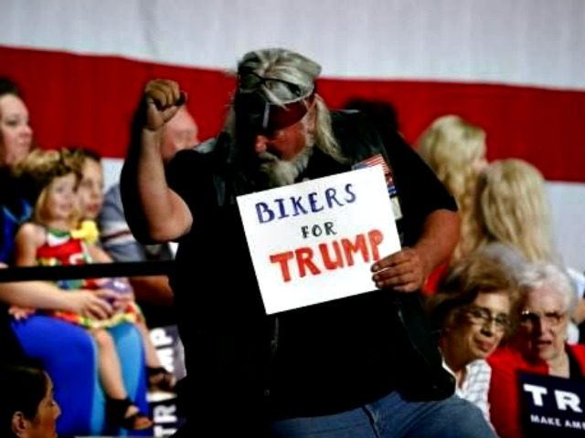 Bikers-for-Trump-Big-Jim-640x480.jpg