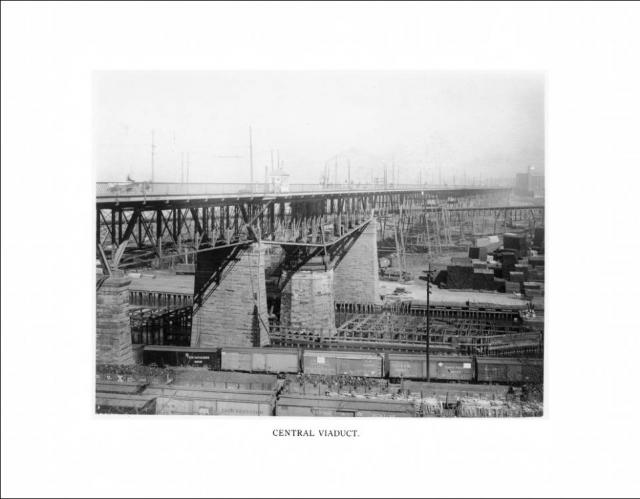 Central_Viaduct_1895_W.14th-Jennings_Rd.jpg