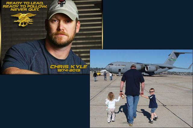Chris_Kyle.kids.blue.jpg