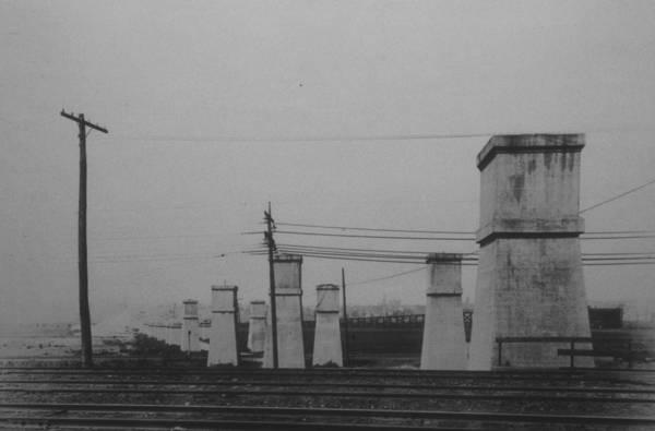 Clark_Avenue_ Bridge_1912_ Construction.jpg