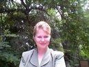 Dianna_Lynn_Hill_ Candidate_for_ Cuyahoga_County_ Executive.jpg