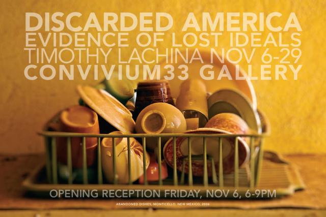 Discarded_invite09_cover.jpg