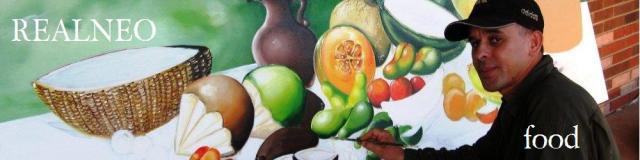 Israel Pintor