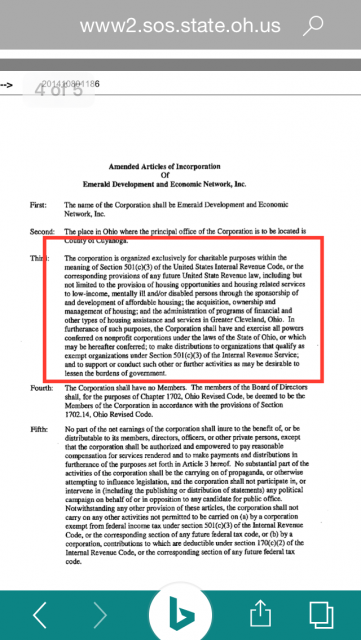 EDEN_AMENDED_articles_4182014_HOUSING_DEVELOPER.PNG