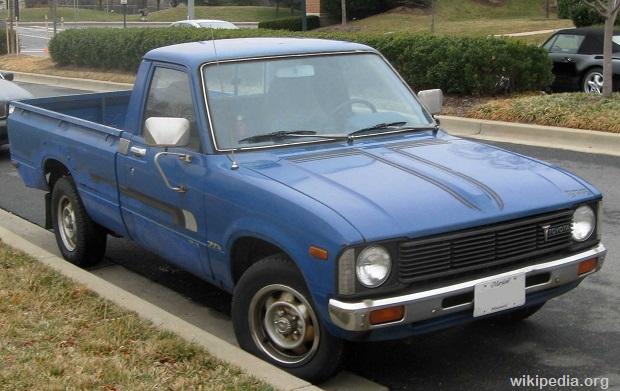 EMP-cars-Toyota_Hilux_1983.jpg