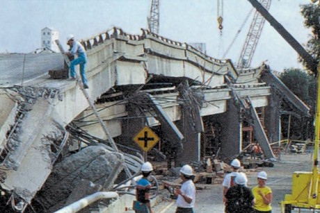 Earthquake-Freeway-Collapse-460x307.jpg