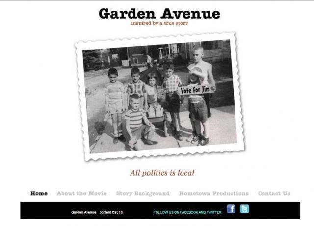 GardenAve.JPG