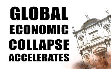 GlobalCollapse.jpg