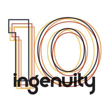 Ingenuity Fest celebrates 10 years!
