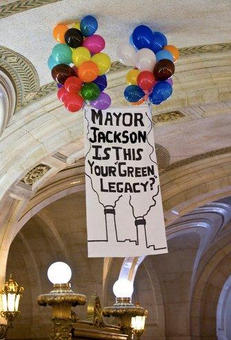 JacksonLegacy.jpg