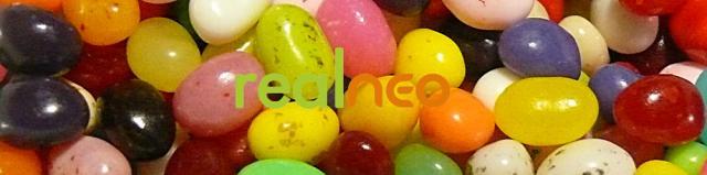 Jelly Bean banner