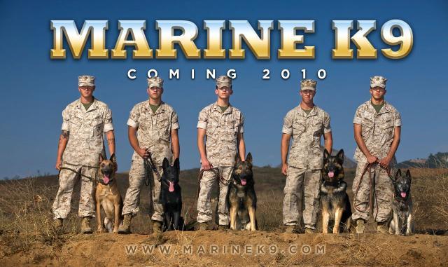Marine-K-911.jpg