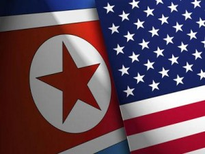 NK_VS_USA-300x225.jpg