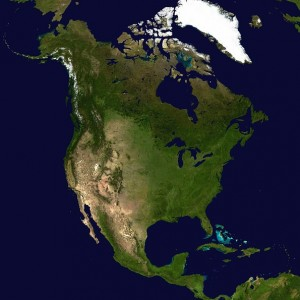North-America-Map-Public-Domain-300x300.jpg