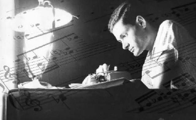 Open a New Window: The Songs of Jerry Herman