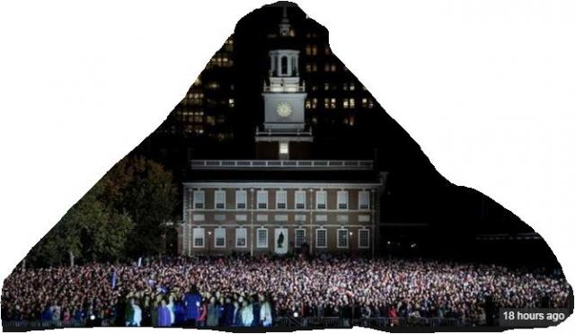 Philadelphia_Independence_Hall_Springsteen_Obama_Clinton_rally_L_A_Times_image.JPG