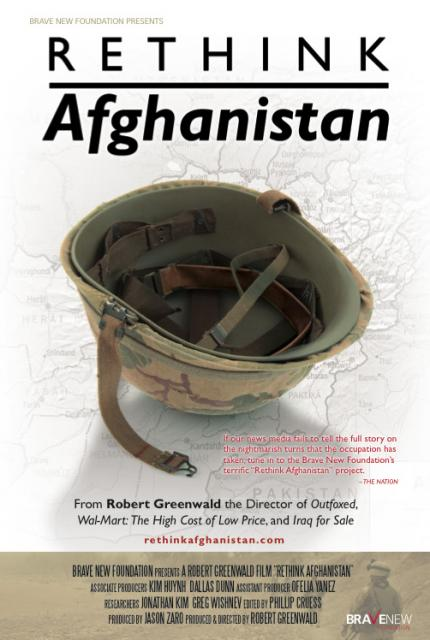 Rethink_Afghnistan_poster.jpg  Re-think Afghanistan poster