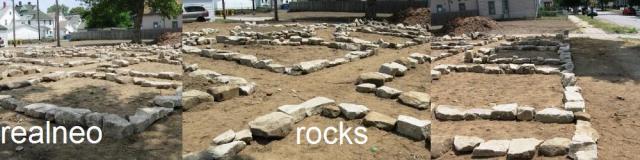 rocksheader