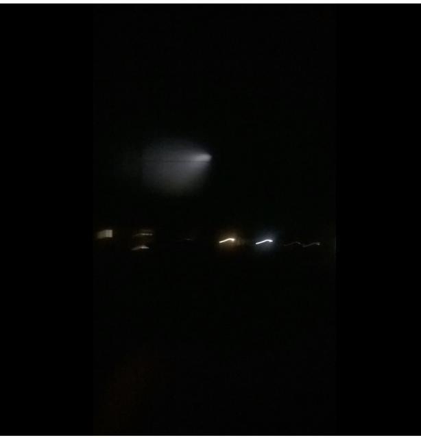 UFO-copy.jpg