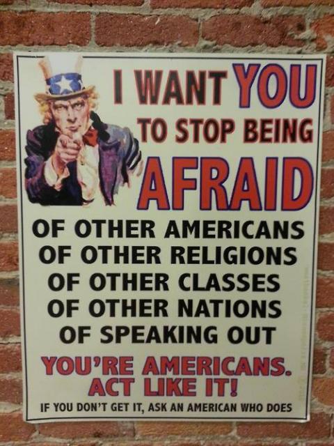 Uncle_Sam_Act_Like_Americans.jpg