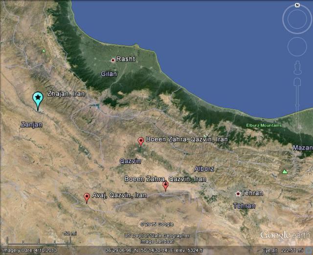Zhajan_Iran_Meteorite_Fall_30JUL2015_via_lunarmeteoritehunters.jpg