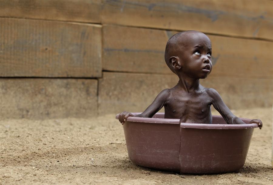 african.baby.in.tub.jpg