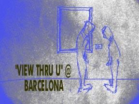 jammin' barcelona image