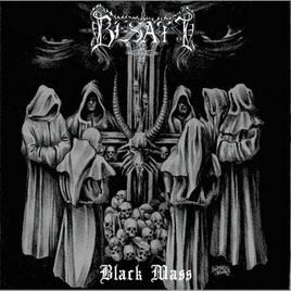 black_mass.jpg