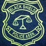 black_shield_police_ass.htm