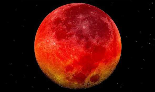 blood_moon.jpg