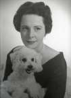 Muriel S. Butkin